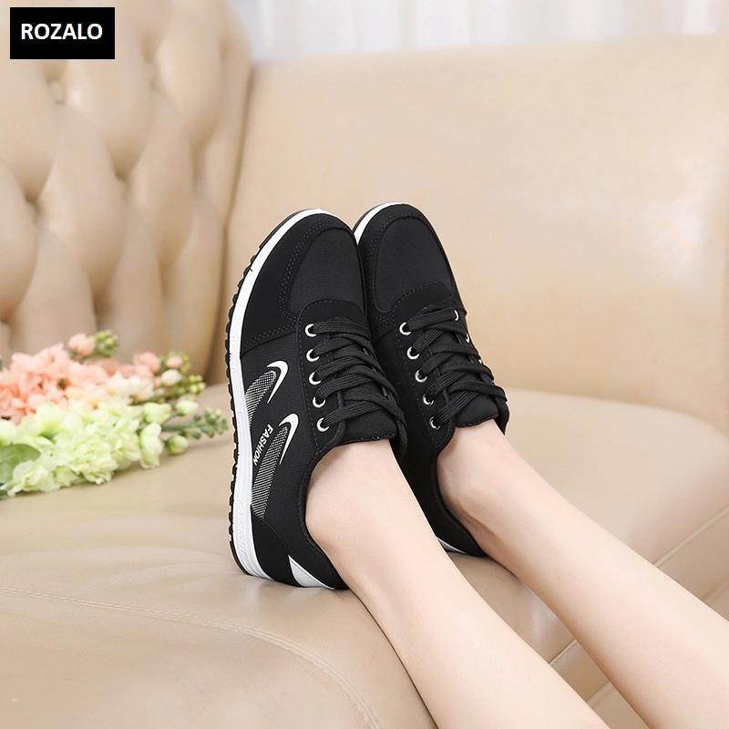 giay-sneaker-nu-the-thao-sieu-thoang-Rozalo RW3221 (6).jpg