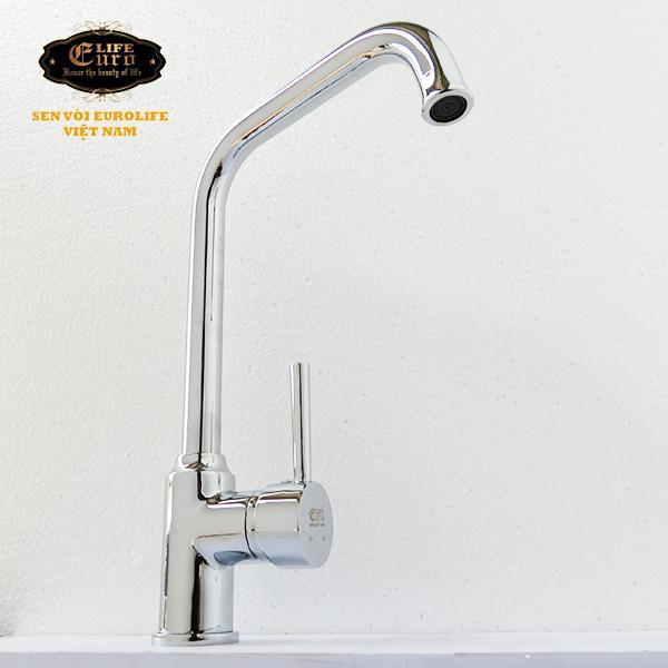 Vòi rửa chén nóng lạnh Eurolife EL-T029-5.jpg