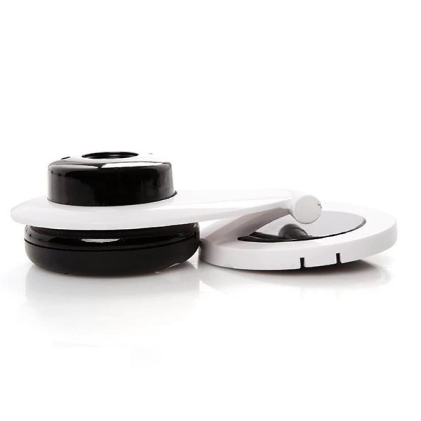 camera-mini-wifi- 4.jpg
