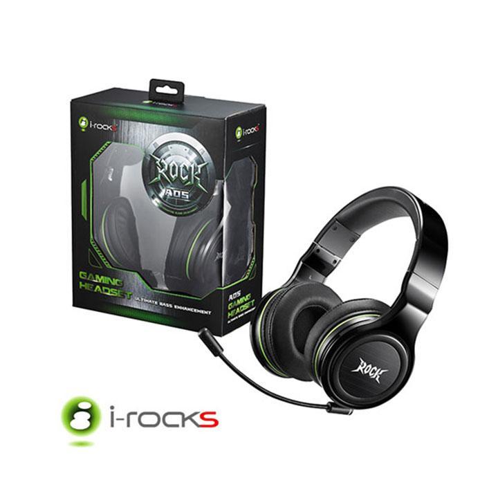 Gaming Headset IRA05.jpg