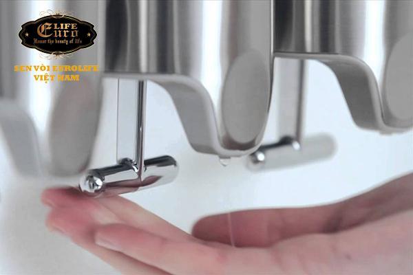 Bình xịt nước rửa tay treo tường Eurolife EL-X21-2.jpg