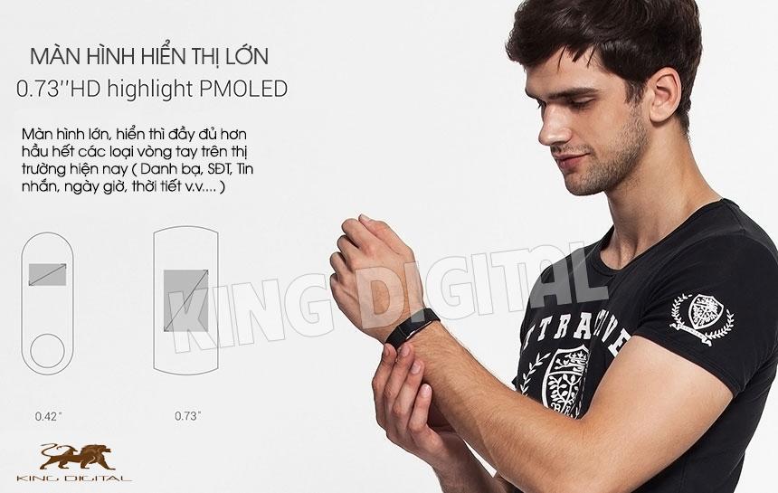 I6-PRO-MAN-HINH-LON.jpg