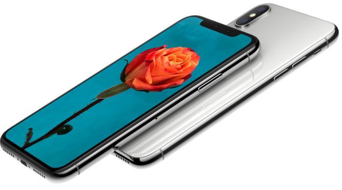 iPhoneX_10.jpg