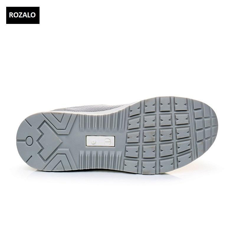 giay-sneaker-the-thao-thoang-khi-Rozalo RW5903 (6).jpg