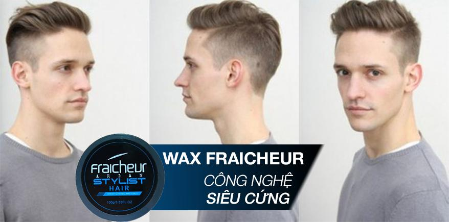 wax_toc_Fraicheur_2.png