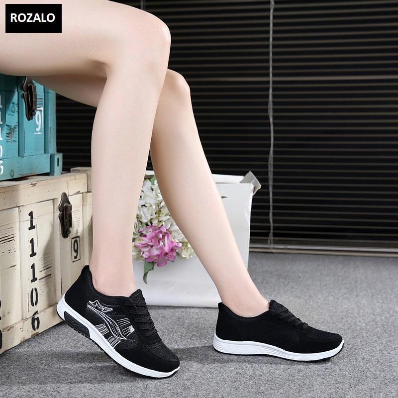 giay-sneaker-the-thao-thoang-khi-Rozalo RW5903 (26).jpg