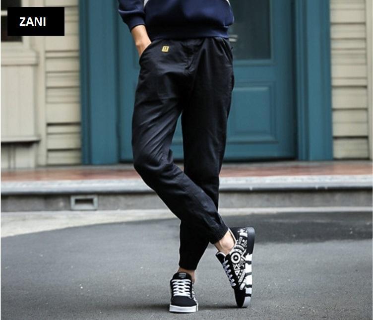 giay-sneaker-thoi-trang-nam-in-hoat-tiet-ZANI ZN5662D-Đen (7).jpg