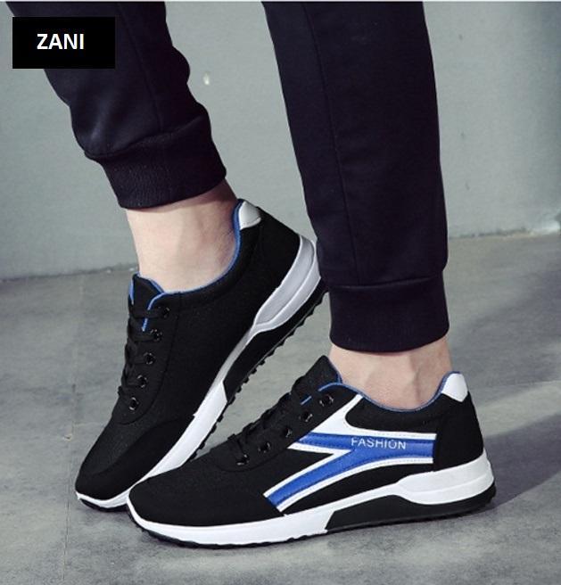 Giày sneaker thời trang nam ZANI ZN3510XB-Xanh Đen (4).jpg