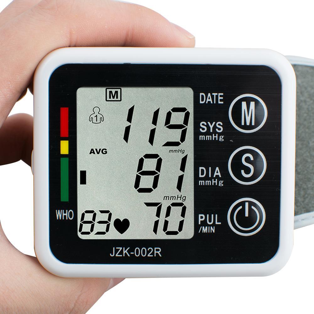 Máy đo huyết áp.jpg
