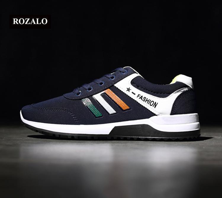 Giày thể thao nam thời trang khử mùi Rozalo RM65518 9.png