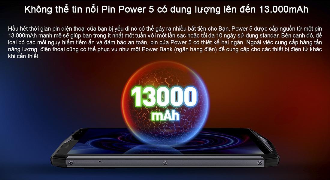 power-51.jpg