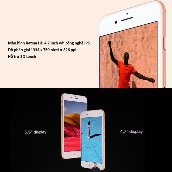 apple_iP8_8.jpg