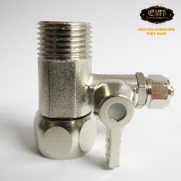 Van 3 chiều cho máy lọc nước RO Eurolife EL-V3-4.jpg