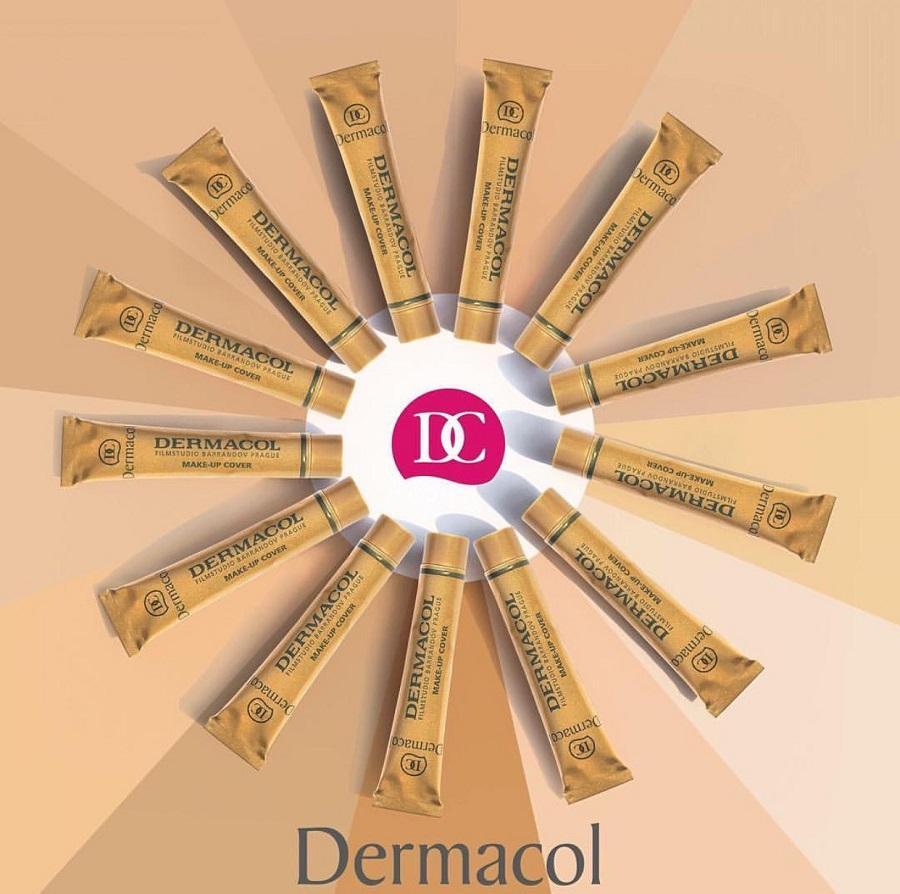 dermacol make up cover 7.PNG