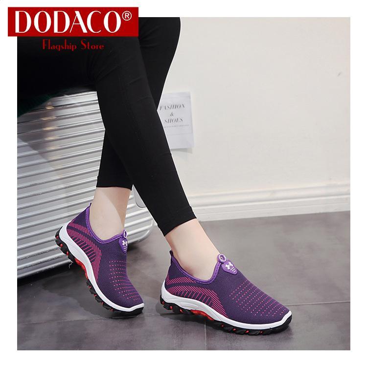 Giày nữ DODACO DDC2025 (10).jpg
