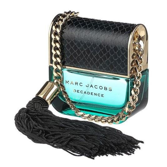 Marc jacob Decadence 14.jpg