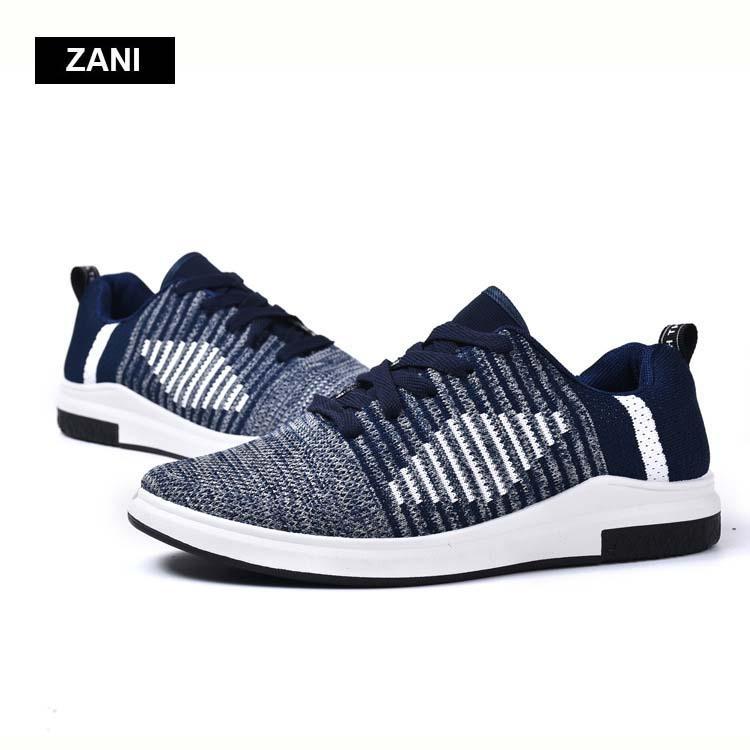 Giày thể thao thời trang khử mùi siêu thoáng vải dệt Rozalo RM62612 14.jpg