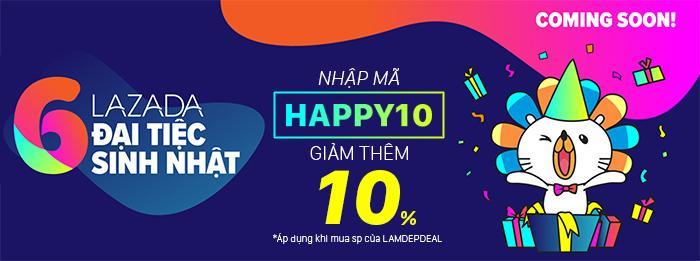 happy10banner.jpg