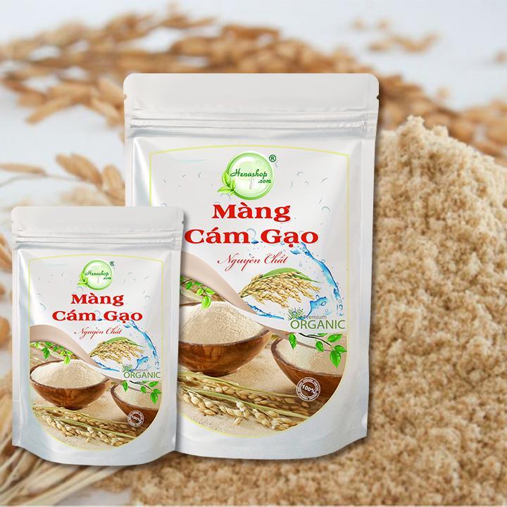 Man Cam Gao 720HD 1.png
