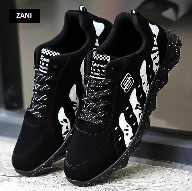 Giày thể thao thời trang nam đế cao su Rozalo RM52322-Trắng.png