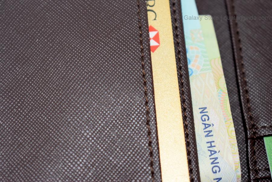 8-vi-bop-nho-de-card-galaxy-store-007.JPG