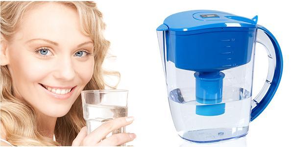 Ca lọc nước 7 chế độ lọc uống ngay Eurolife EL-BL-01-12.jpg