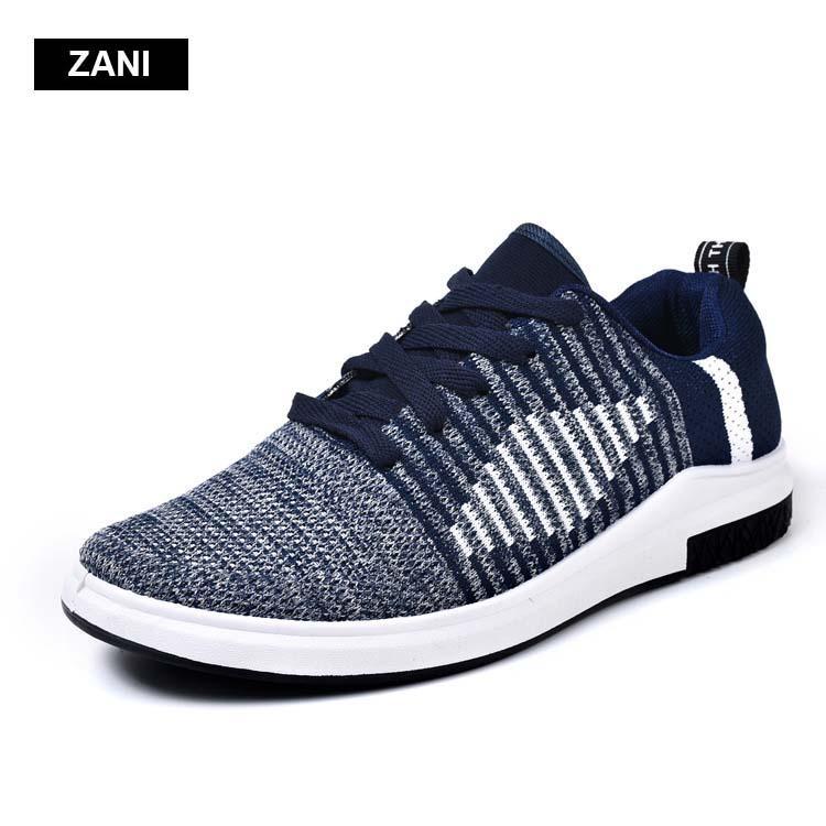 Giày thể thao thời trang khử mùi siêu thoáng vải dệt Rozalo RM6261213.jpg
