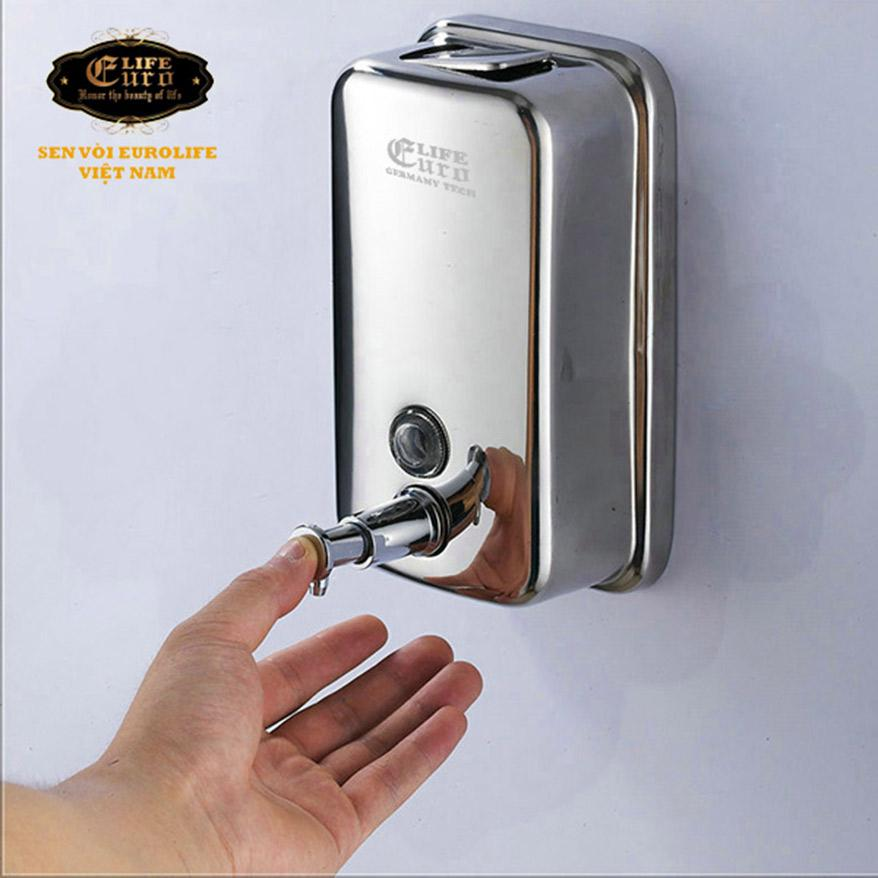 Bình-xịt-nước-rửa-tay-Inox-SUS-304-treo-tường-Eurolife-EL-X26-(Trắng-bạc)-5.jpg