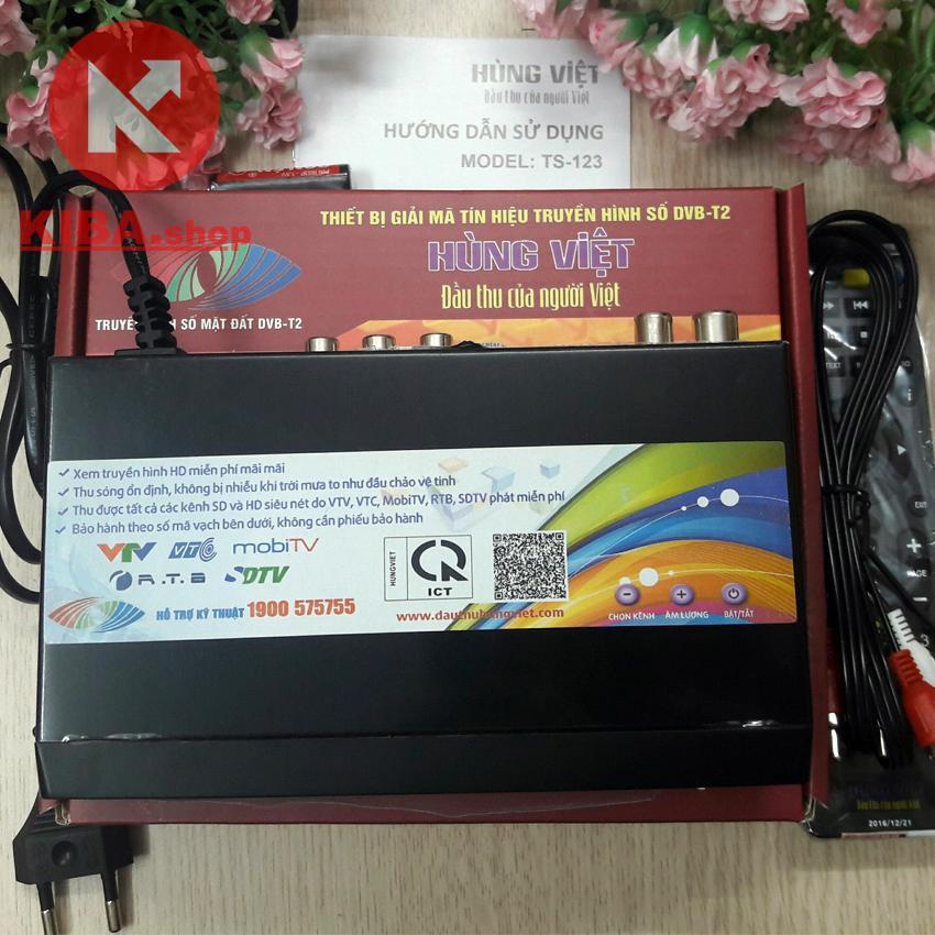 Đầu thu truyền hình kỹ thuật số mặt đất DVB T2 Hùng Việt TS123_5.jpg