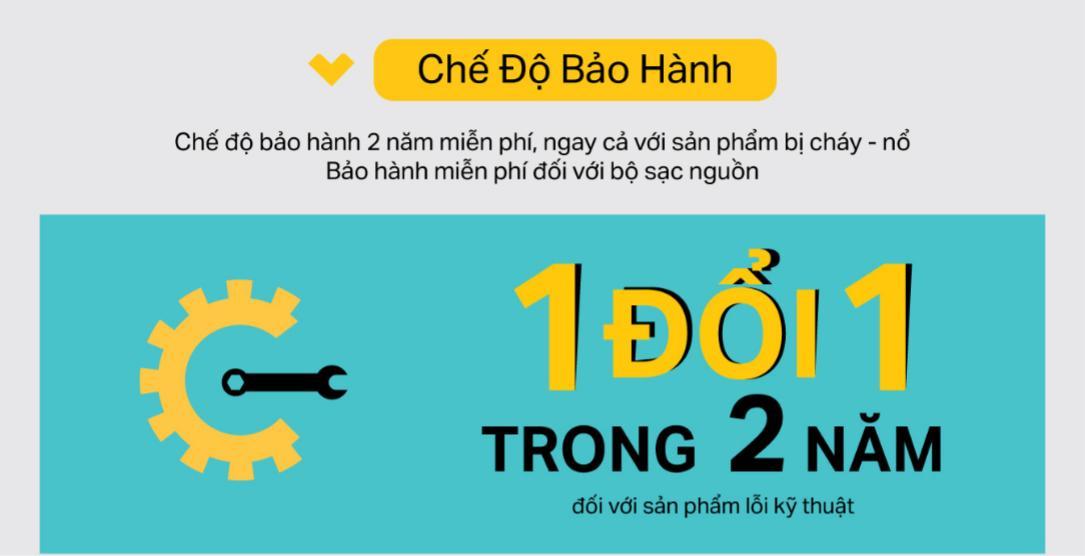 che-do-bao-hanh-2-nam.PNG