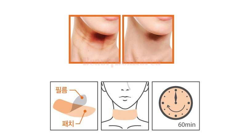 MEDIHEAL-A.R.P-Smoothing-Neck-Patch-6.2g-2_shop1_160644.jpg