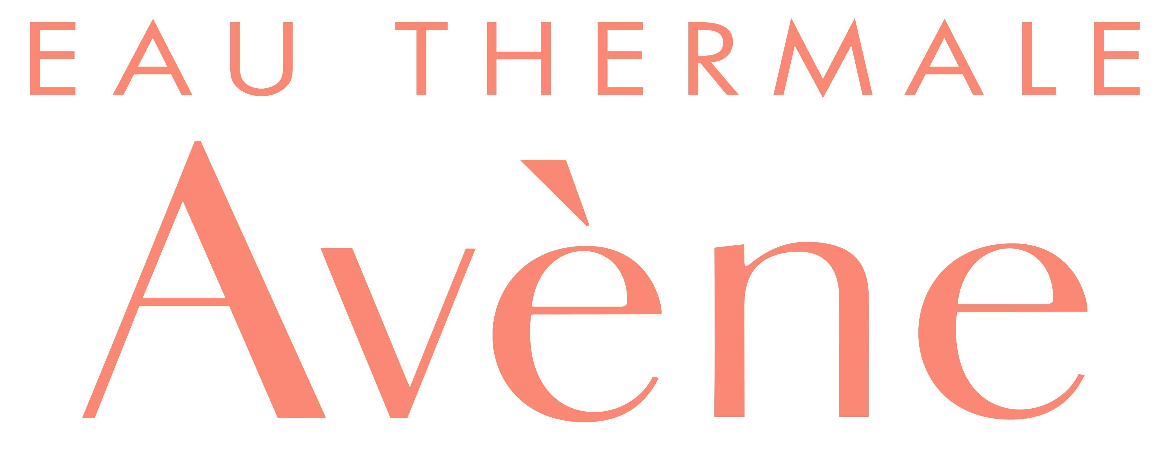 Avene_Eau_Thermale_logo.png