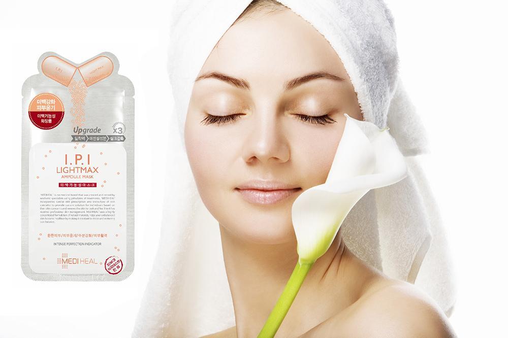 skin-care.u2409.d20160412.t162432.jpg