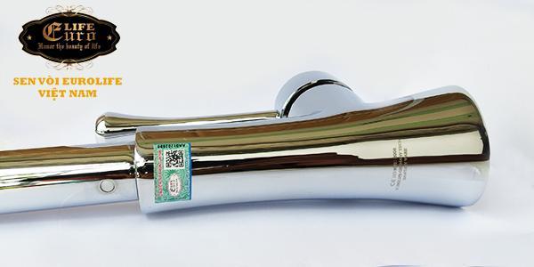 Vòi rửa chén nóng lạnh Eurolife EL-T028-7.jpg