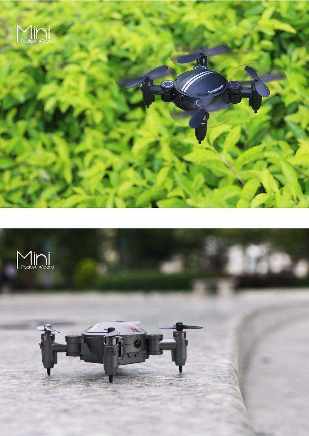Flycam mini Z201YS-2.jpg