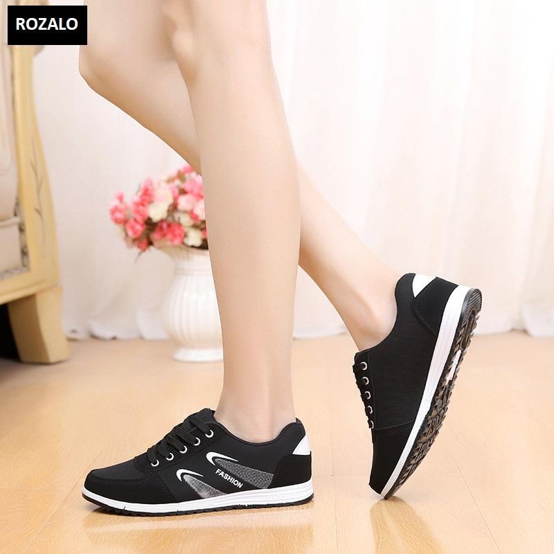 giay-sneaker-nu-the-thao-sieu-thoang-Rozalo RW3221 (9).jpg