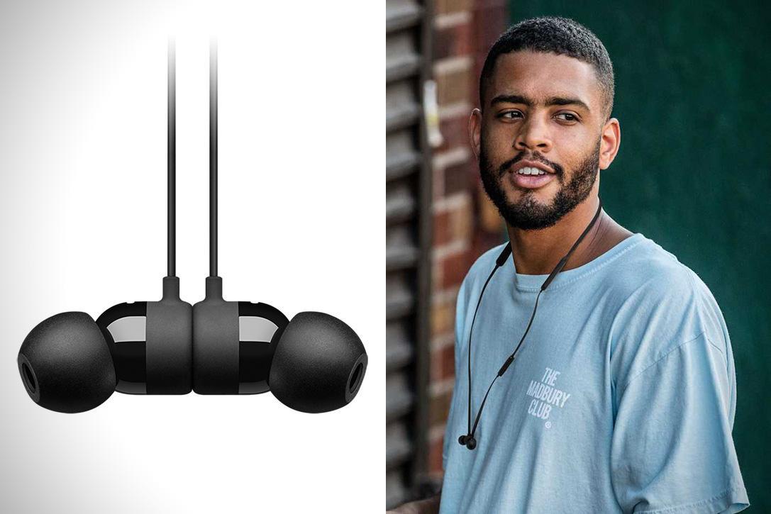 BeatsX-Wireless-Earbuds-01[1].jpg