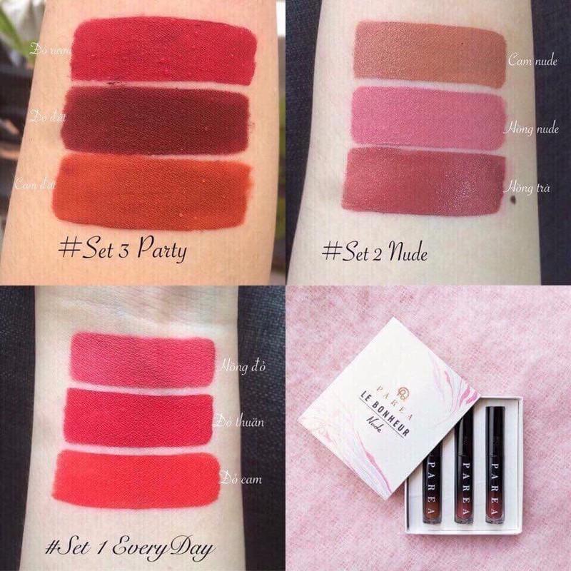 set-bo-3-son-chu-lipstick-chinh-hang-cuc-dep-1m4G3-BozsL8_simg_d0daf0_800x1200_max.jpg