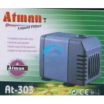 may-bom-atman-at-303-1493287590-7149255-cc529c0922d9a9c1fb161b535cb48991-product.jpg