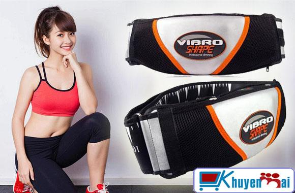 dai-massage-giam-beo-vibro-shape-2.jpg