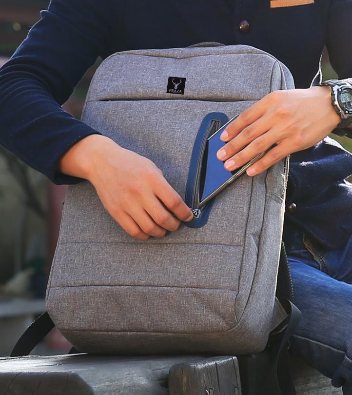 balo laptop, balo nam (2).jpg