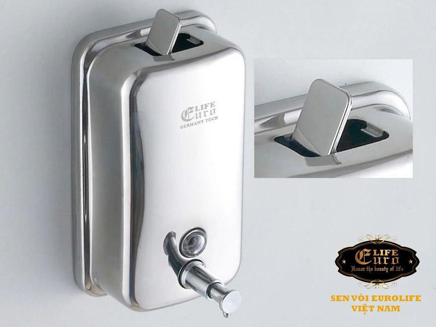 Bình-xịt-nước-rửa-tay-Inox-SUS-304-treo-tường-Eurolife-EL-X26-(Trắng-bạc)-2.jpg
