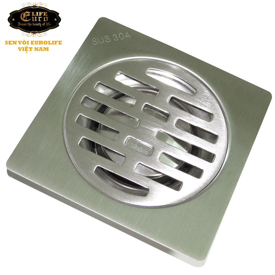 Hố-ga-Inox-SUS-304,-15X15cm-Eurolife-EL-HG13-304-(Trắng-bạc)-1.jpg