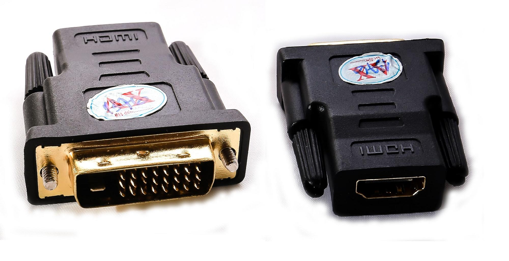 DVI-HDMI.jpg