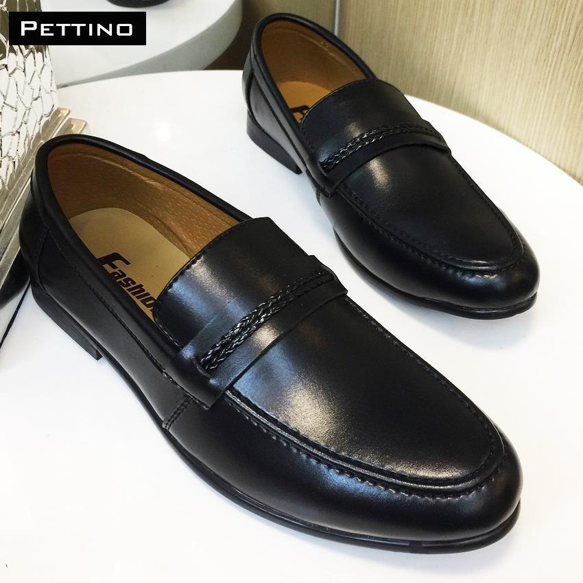 giày nam GL18 đen 8.jpg