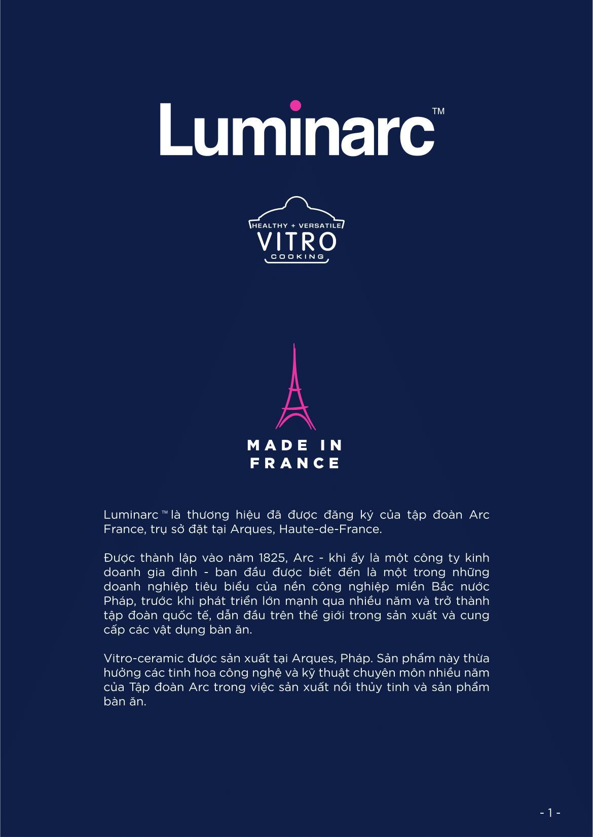 Vitro Catalogue 2018_VNese-02.png