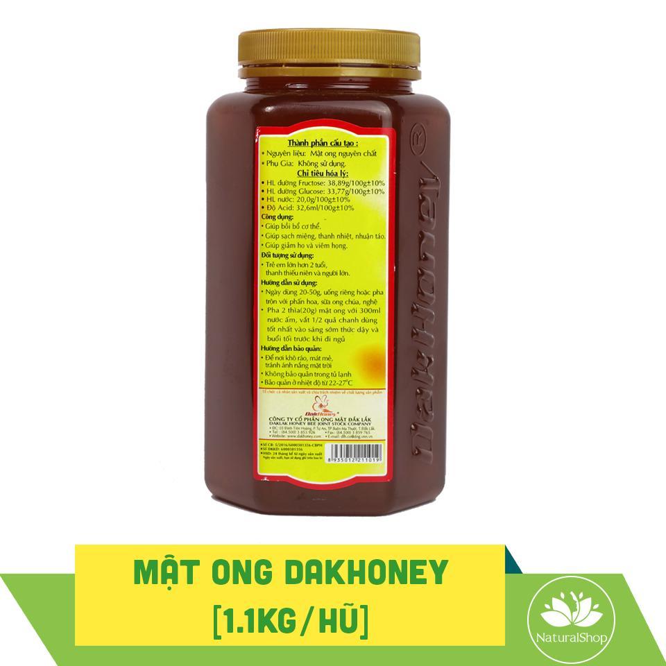 mat-ong-nguyen-chat-1100g.png