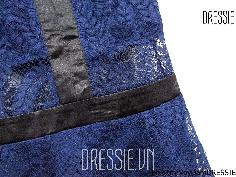 Đầm ren xòe (3).JPG