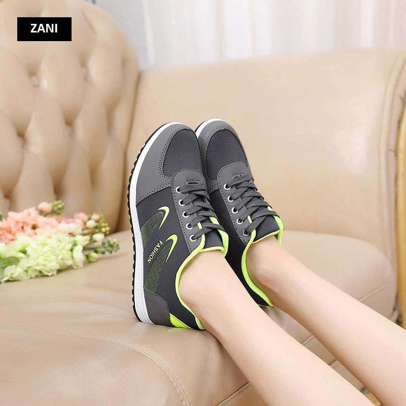 Giày sneaker nữ thể thao thoáng khí Zani ZW3221 13.jpg