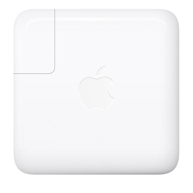 apple61wusbcpoweradaptermnf7200.jpg
